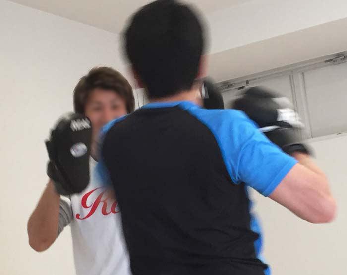 personal-boxing-nakazawa191