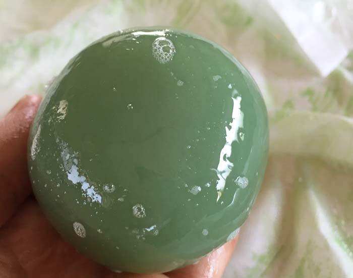konnyaku-soap18