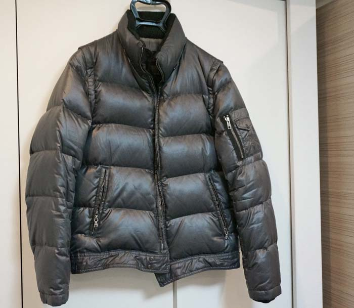 wash-2016-dawn-jacket01