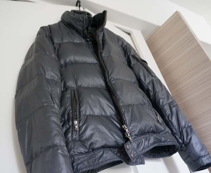 wash-2016-dawn-jacket33