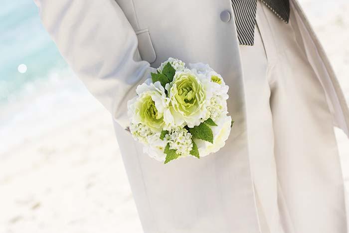 bridalgroom-personal-training02