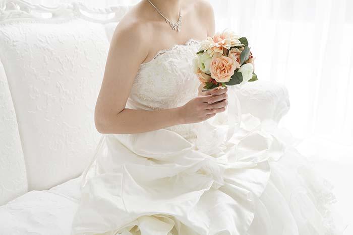 bridalgroom-personal-training04