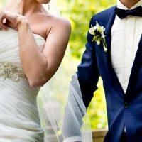bridalgroom-personal-training05