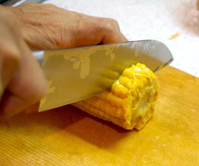 cooking-nife-tadahusa41