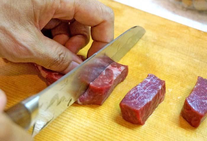 cooking-nife-tadahusa44