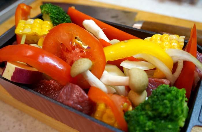 cooking-nife-tadahusa46