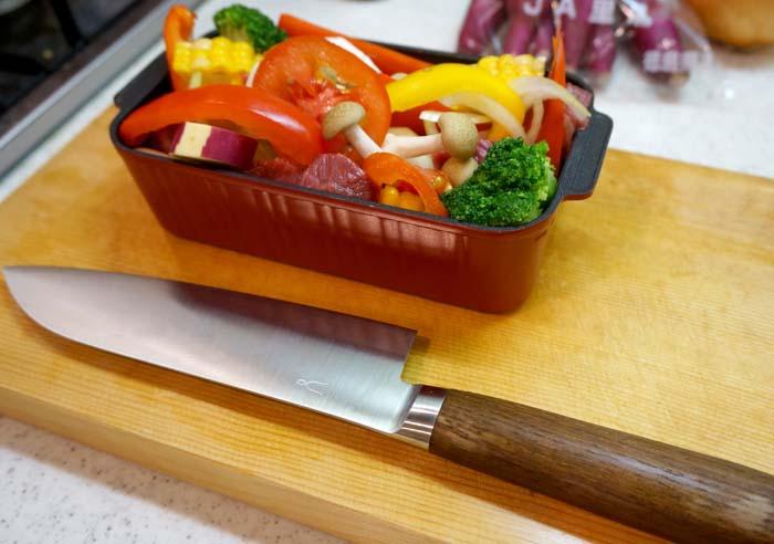 cooking-nife-tadahusa48