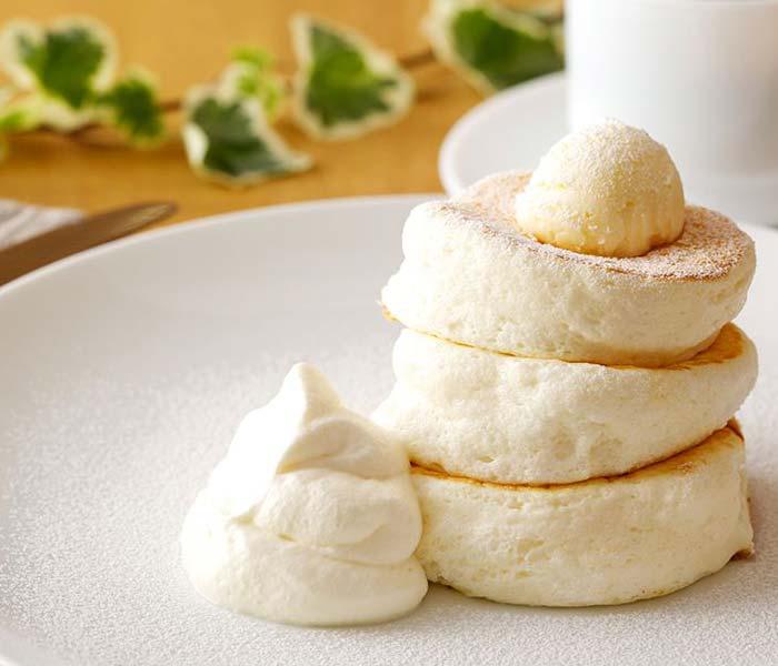 gram-pancake