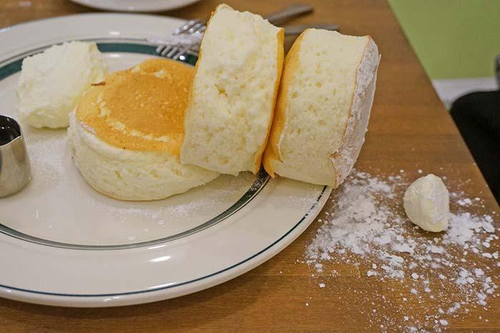 pancake-gram01