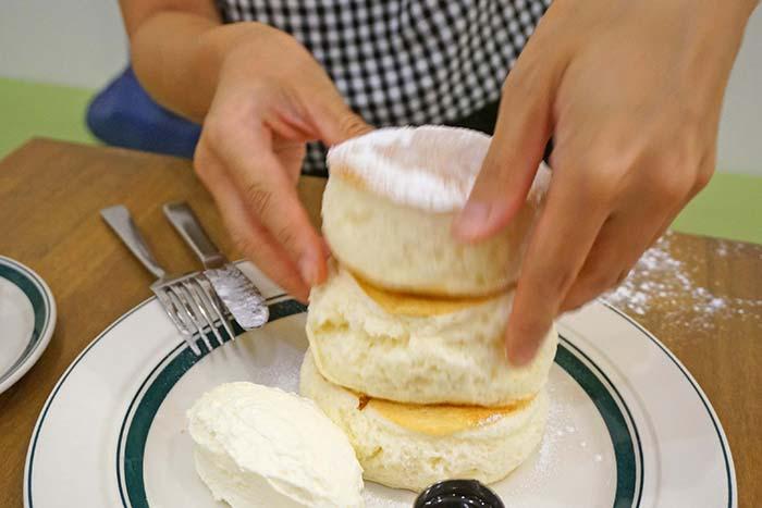 pancake-gram02