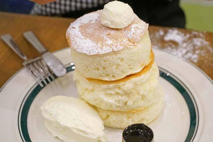 pancake-gram04