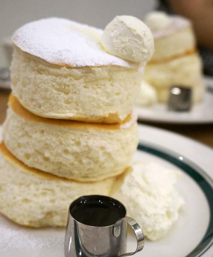 pancake-gram05