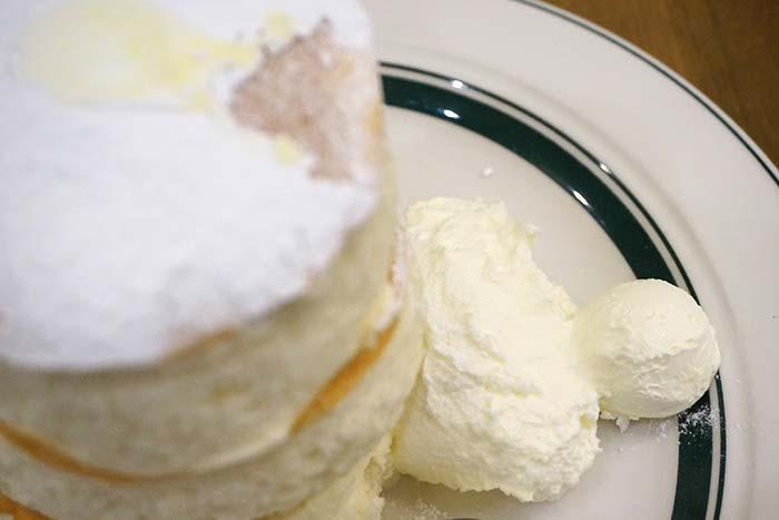pancake-gram06