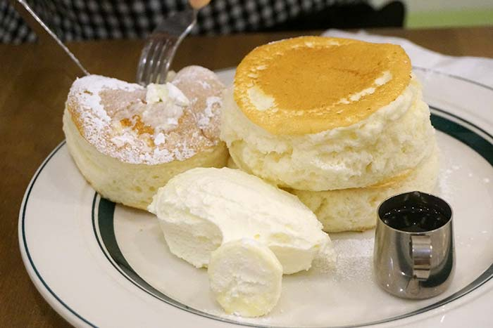 pancake-gram07