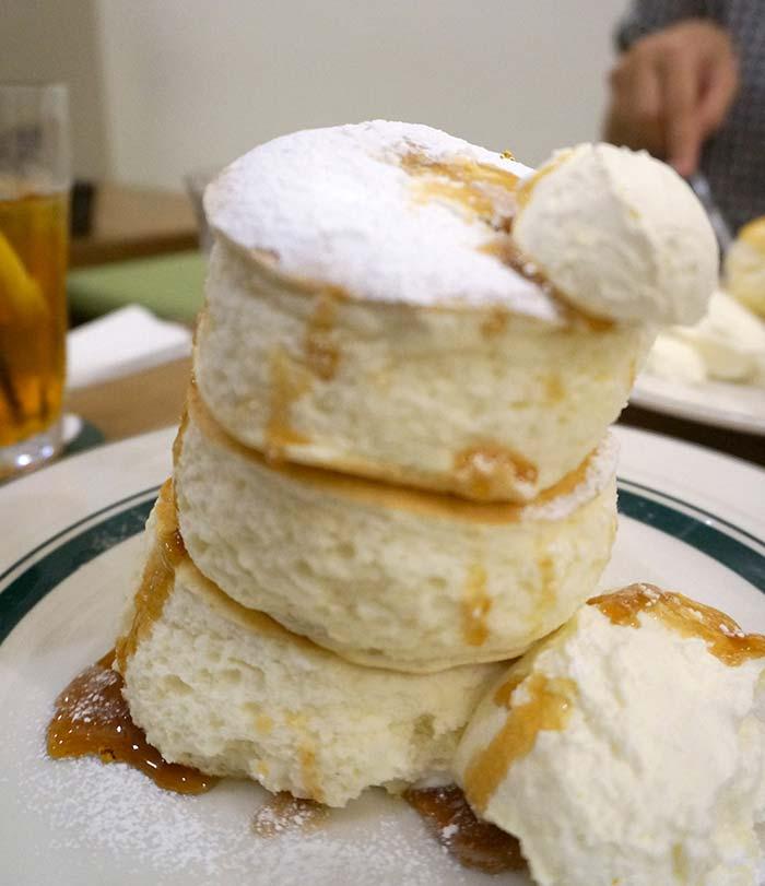 pancake-gram09