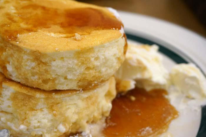 pancake-gram12