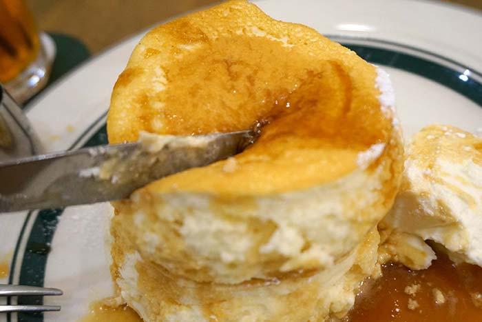 pancake-gram13