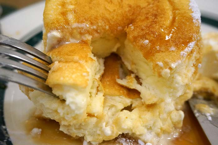 pancake-gram14