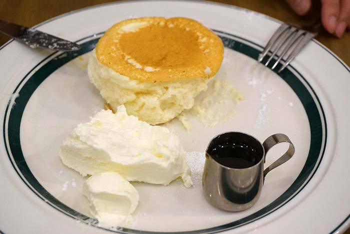 pancake-gram15