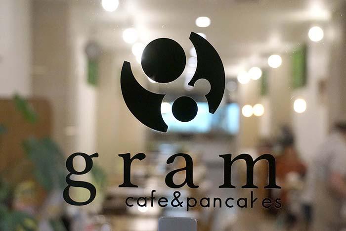 pancake-gram19