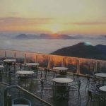 星野リゾートトマムの雲海テラスにいってみた!北海道旅行体験記
