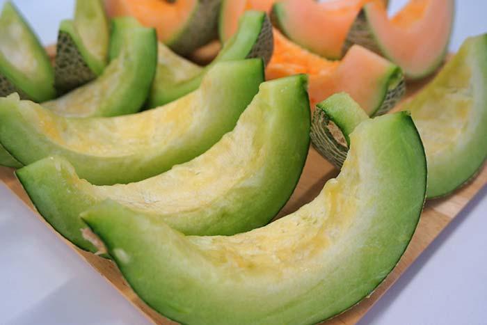 wc2016sp-melon-taste30