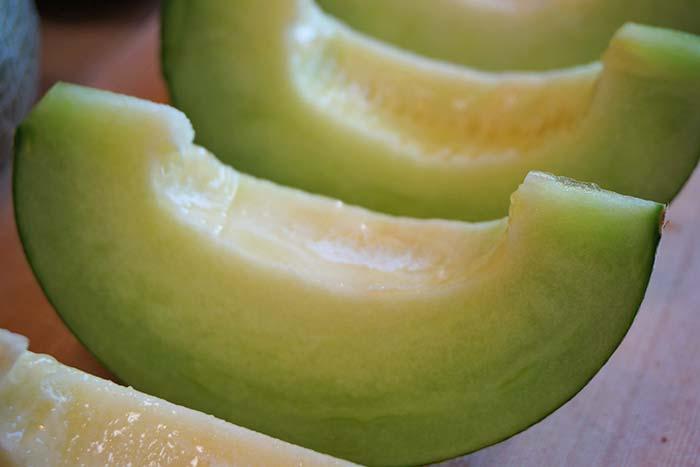 wc2016sp-melon-taste32
