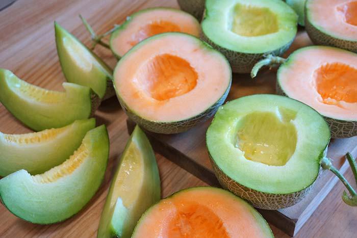 wc2016sp-melon-taste34