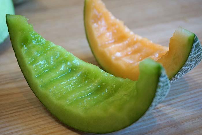 wc2016sp-melon-taste37