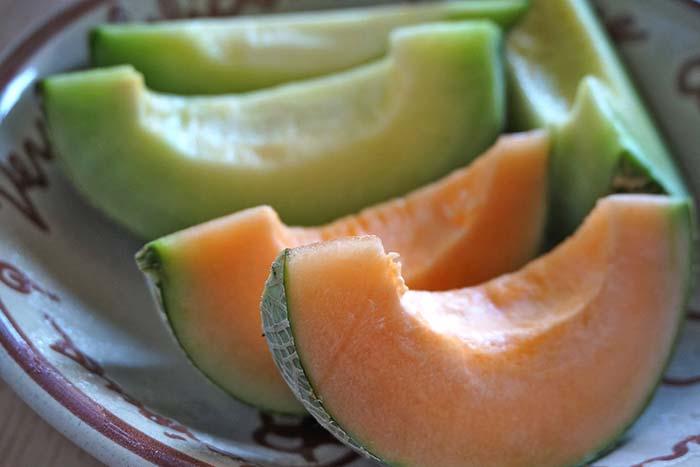 melon-amakunai01
