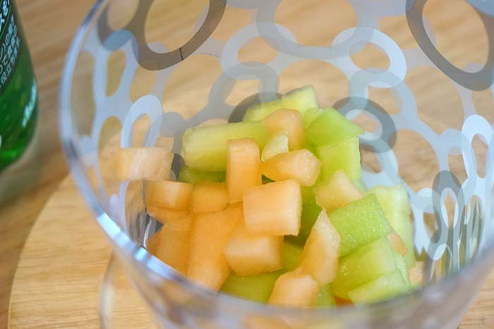 melon-amakunai03