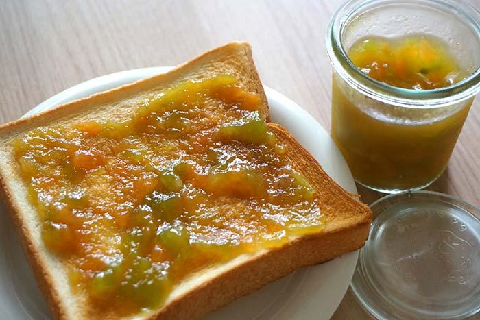 甘くないメロンのおいしくて楽しい食べ方!甘さ不足の原因は追熟期間かも?
