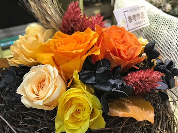 preserved-flower-box04