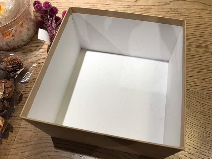 preserved-flower-box13