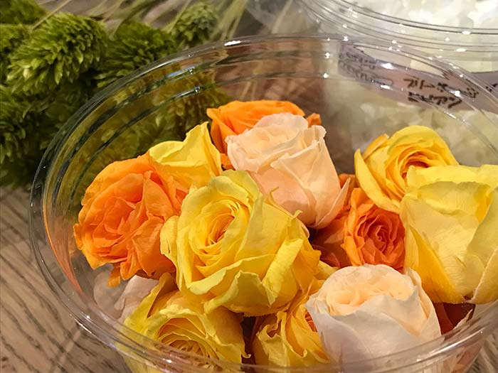 preserved-flower-box21