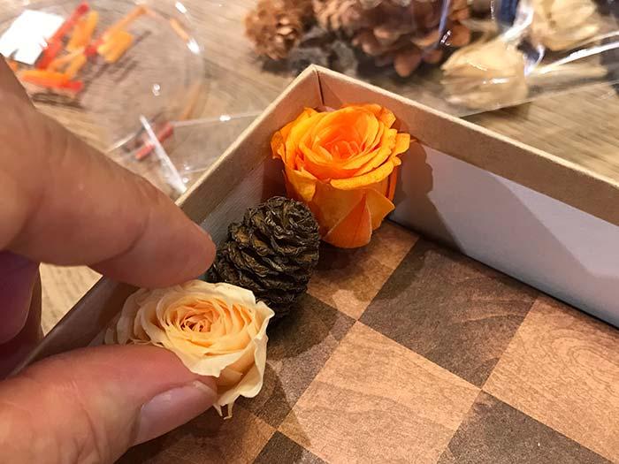 preserved-flower-box23