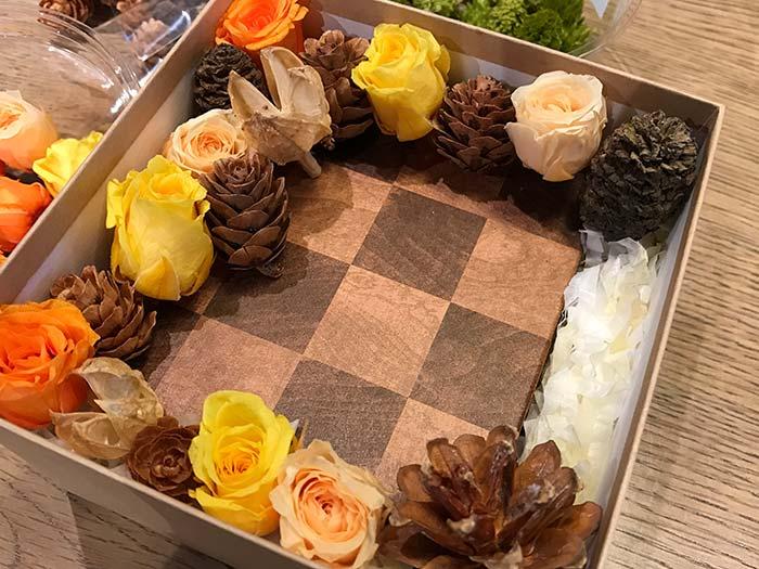 preserved-flower-box29