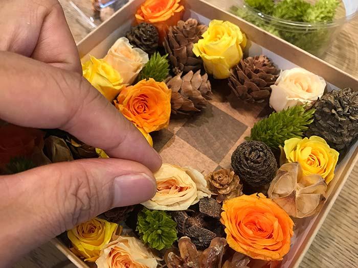 preserved-flower-box31
