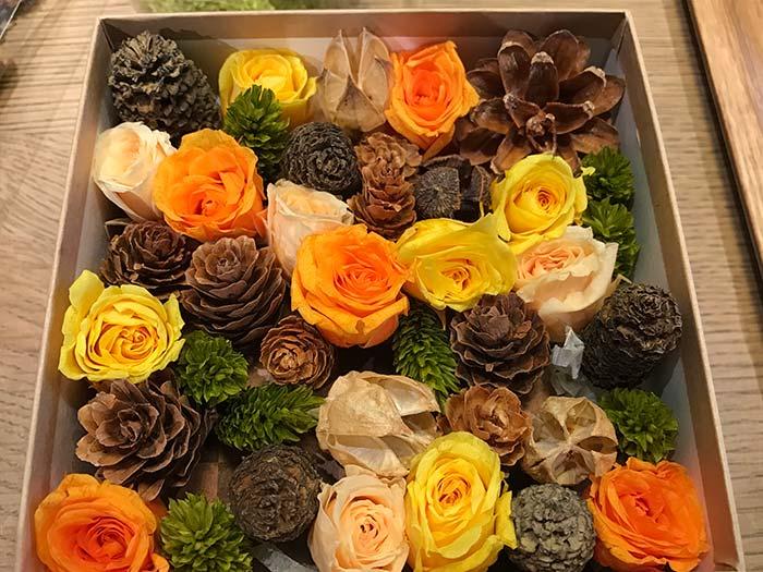 preserved-flower-box32