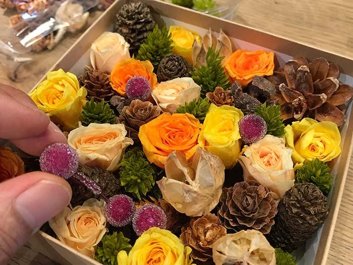 preserved-flower-box33