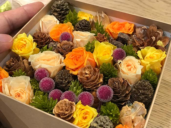 preserved-flower-box38