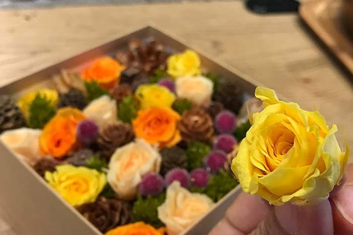 preserved-flower-box39