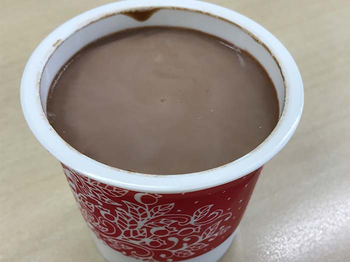 06starbacks-pudding