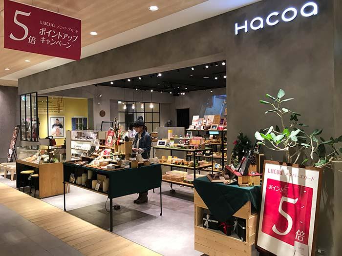 hacoa-imprinting-present19