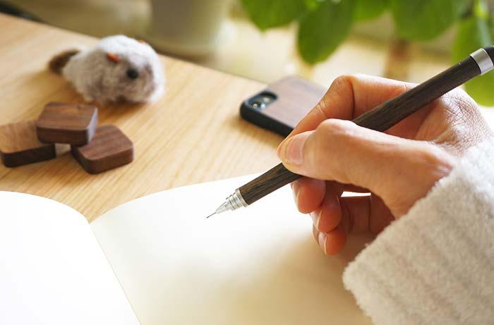 日記の効果的な書き方!10年続けて分かったおすすめの方法
