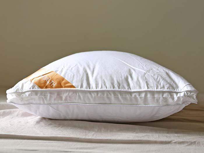 AYOの洗える枕